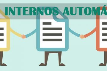 links-internos-automotizados
